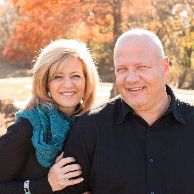 John Lutz private christian schools in texas