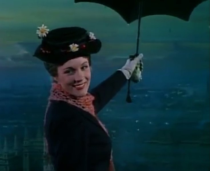 735px-Mary_Poppins_screen_2