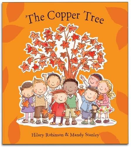 books to help children mourn