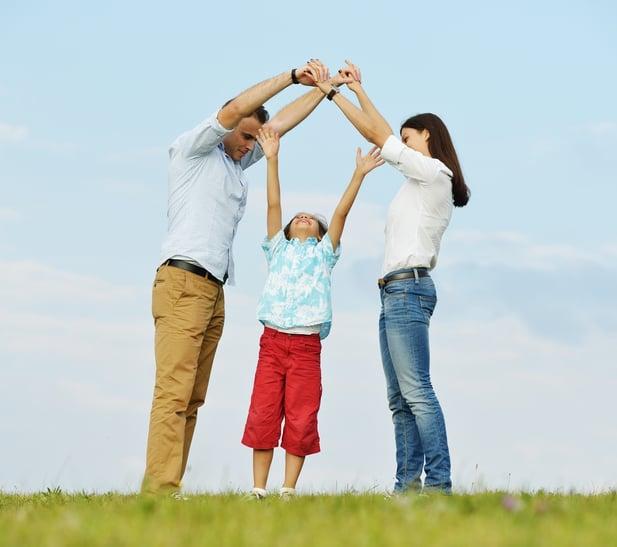 sabbath ideas for families