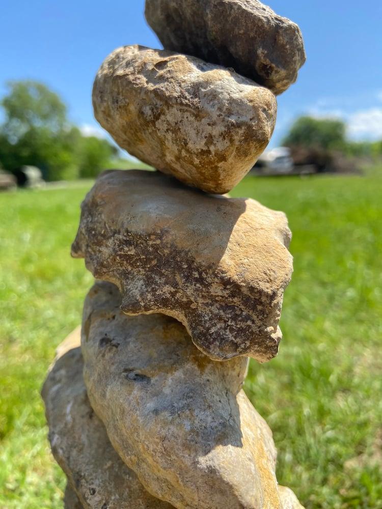 nature art for children