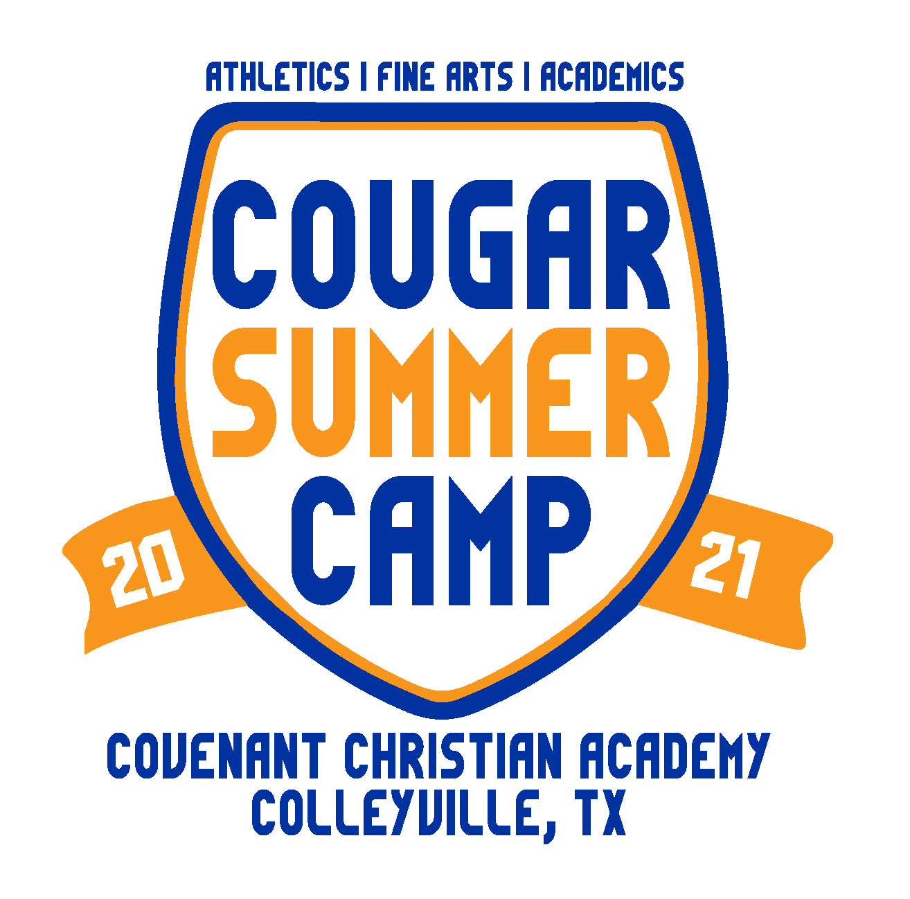 CCA Summer Camp Logo 2021(1)