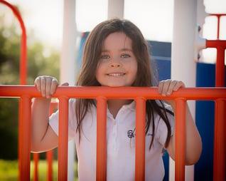 choosing a preschool in DFW