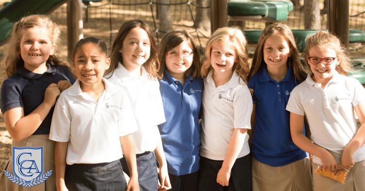 teaching children teamwork in sports