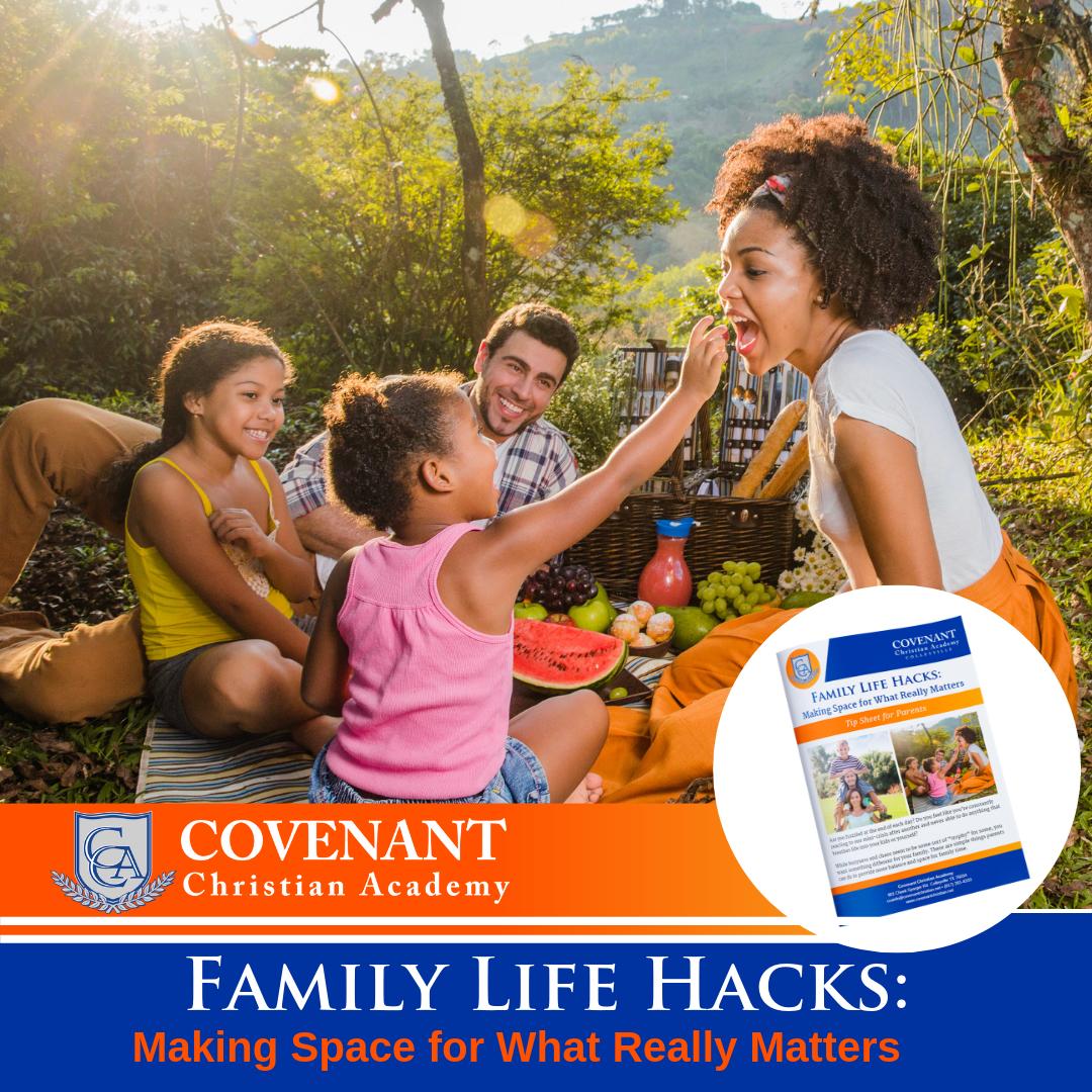 Social Covenant TX Checklist (1)