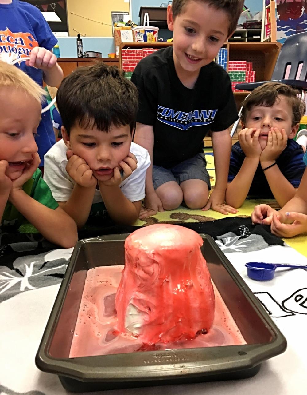 summer-camps-cca top christian schools in texas