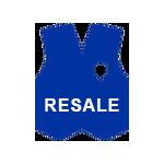 Uniforms Resale