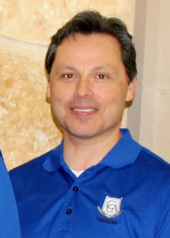 Rick Arce