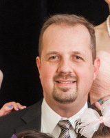Kevin Gerber