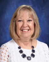 Kathi McCord