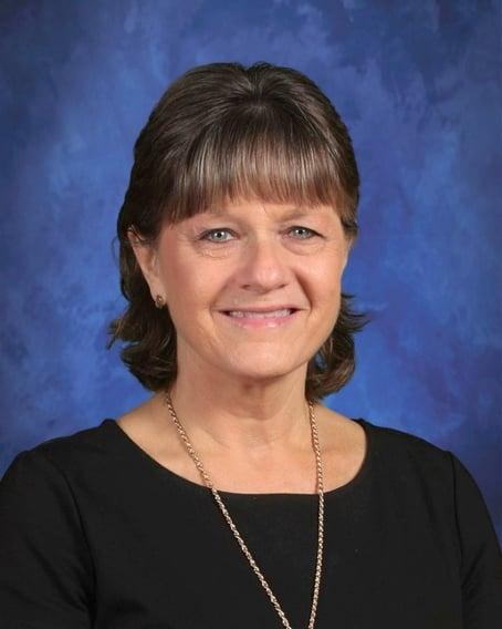 Claudia Lankenau