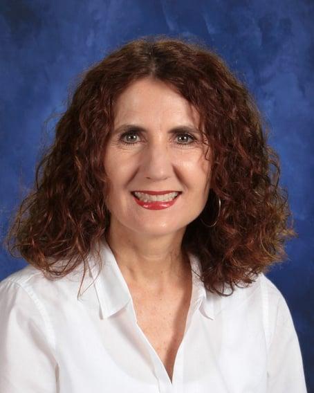 Denise Perona