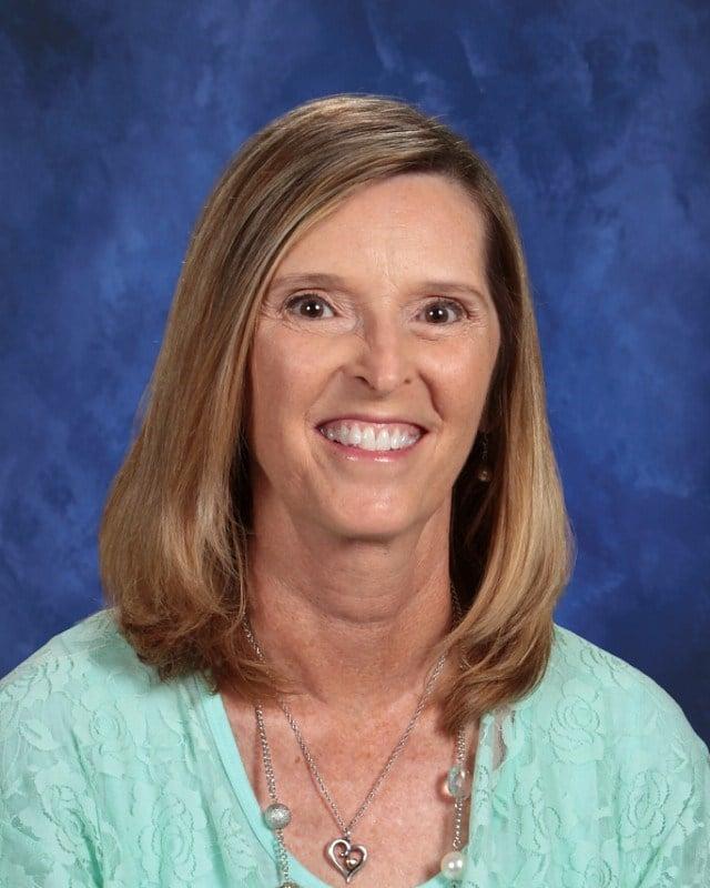 Karen Philips