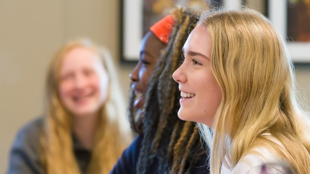 Choosing a Christian School in Dallas/Fort Worth